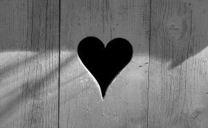 heart-291104_1920
