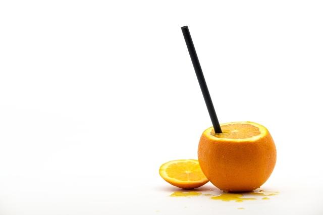 orange-4066513
